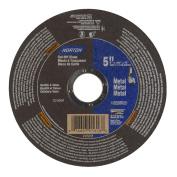 5 X .100cm X 2.2cm . Metal Right Angle C/O Wheel Type 01 Straight A/O
