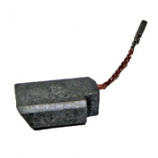 DeWALT D28065 Grinder Replacement Brush & amp; Lead # 650918-01