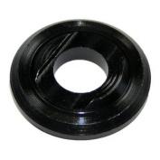 /Porter Cable Angle Grinder Inner Flange # 5140005-34