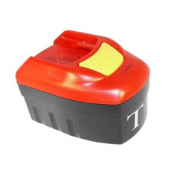 14.4V 14.4volt Ni-Cd Battery Fit For Craftsman replacement 315.110330 11033 130151016 315.270840