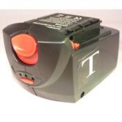 Tank Battery For SKIL 14.4V SB14A 2587-05 2587 SC114 Ni-Mh - BRAND NEW