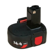 144BAT Replacement Pod Style 14.4V 1.2Ah Battery # 2607335512