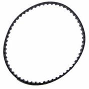 Craftsman 31511720 7.6cm Belt Sander Replacement Timing Belt Kit # 989369000