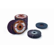 Fein 63721052030 Stainless Steel Set Grinding Tubes/Profiles
