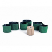 Fein 63806192020 Stainless Steel Set Grinding