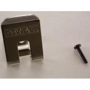 DeWalt Impact Driver Replacement Belt Clip # 659916-00SV