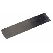 126/226 Planer Replacement PLATE # 803377