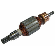 11304 Demo Hammer Replacement 120V Armature # 1614011092