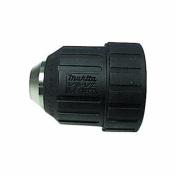 Makita 763184-2 Keyless Drill Chuck, 1cm