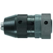 Fein 63204028008 Quick Action Chuck 1.3cm Capacity with B12 Fitting