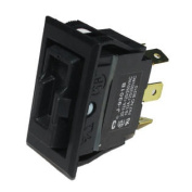 R4090 Tile Saw Replacement Switch # 080009008163