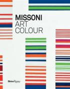 Missoni: Art and Colour