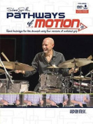 Steve Smith - Pathways of Motion
