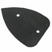 MS500 Mouse Sander Replacement Sanding Pad # 577044-01