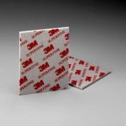 Contour Surface Sanding Sponge 06965, 11cm x 14cm x .4760cm , 250 cs Bulk Fine