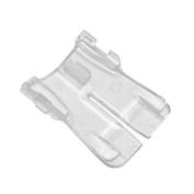 JS470E/JS365 Jigsaw Replacement Anti-Splinter # 2601016093
