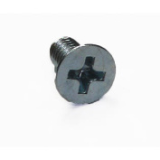 1587AVS Jig Saw Replacement Countersunk Screw #2610861118