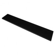 BT3000 Table Saw Replacement Mitre Base # 969228003