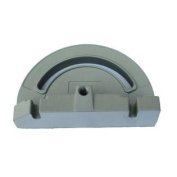 BTS20 Table Saw Replacement Mitre Guage Head # 0131010109-94
