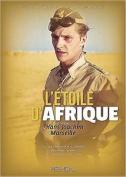 L'Etoile D'Afrique [FRE]