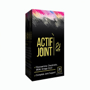 Actif Joint 4-in-1 Maximum Strength