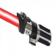Star Wars Darth Vader Force FX Red Lightsaber