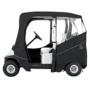 Classic Accessories Fairway Deluxe Golf Car Enclosure