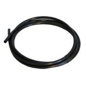 Plastic Tubing 2.4m for Automatic Chlorinator Off-Line Replacement Part