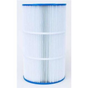 Unicel 60 GPM Replacement Spa Filter Cartridge | C-7660