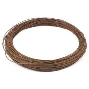 1.4mm 15Gauge AWG 40m Roll Cable Heating Heater Wire