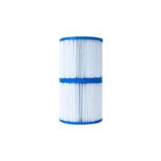 Unicel C4401 4000 Series 3.3sqm Fits Rainbow DSF Skimmer Filter