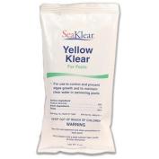 SeaKlear 1020007 Yellow Klear 180ml for Pool