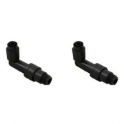 2) Pentair Elbow Cheque Valve Replacements | R172061