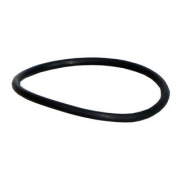 Replacement O-Ring for 4.1kg chlorinator top