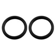 Polaris UWF/QD O-Rings | 6-505-00