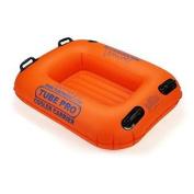 Tube Pro Premium Orange River Cooler Carrier 47.3l