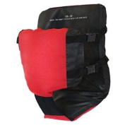 Floaty Pants Hands-Free Party Flotation Device