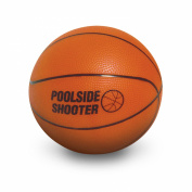 Poolmaster Poolside Shooter Water Basketball
