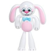 150cm Inflatable Jumbo Easter Bunny Rabbit