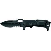 Boker Plus Kalashnikov 2009 Knife BOP09 BOKER