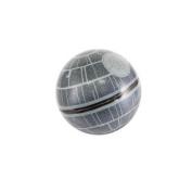 Star Wars Hop Ball - Death Star