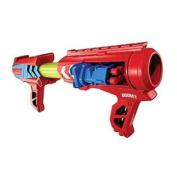Mattel BOOMco CFD43 Mad Slammer