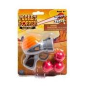 Hog Wild Toys Slam Shot Pocket Popper