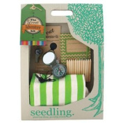 The Great Adventure Kit By Seedling
