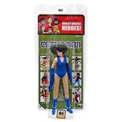 Action Figures DC Retro Kresge Style #1 Catwoman 20cm DCK0100