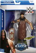 Bray Wyatt - WWE Elite 36 Toy Wrestling Action Figure