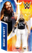 Bray Wyatt - WWE Series 49 Toy Wrestling Action Figure