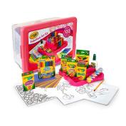 Fabulous Art Kit