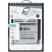 Heidi Swapp Cinch Book Binding Tool W/Square Holes-29cm X 8 I