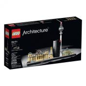 Architecture Berlin (21027)